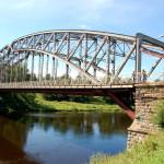 Боровичи мост