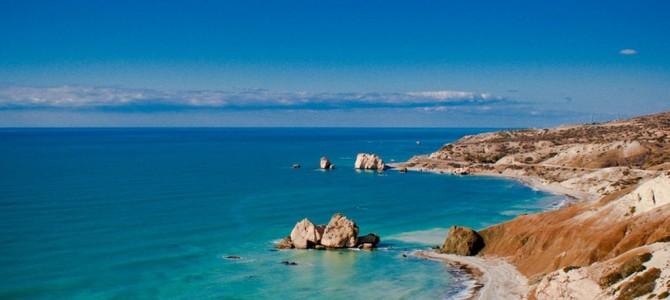 Туры в Пафос от 2х до 30 дней