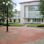 Хилово