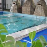 Зори Ставрополья бассейн
