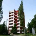 yantarnyj-bereg-korpus-3