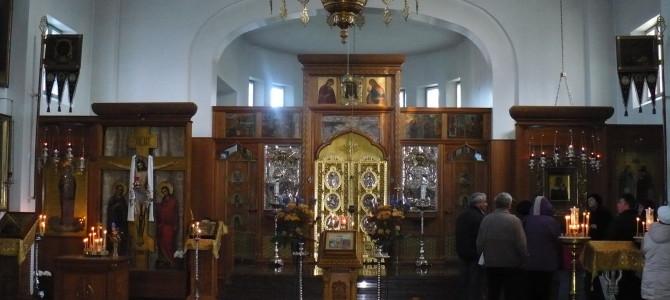 Тур Новый Валаам — Православная обитель Финляндии 2 дня