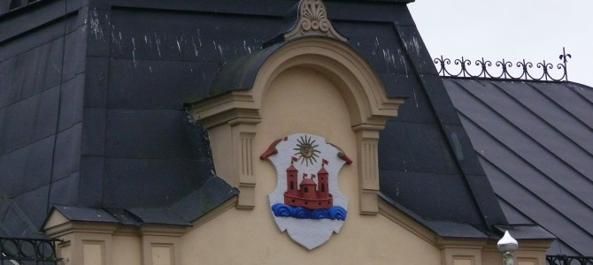 Тур Хямеенлинна — времена Средневековья и Яна Сибелиуса 2 дня