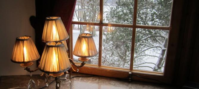 Тур Хельсинки на Рождественский променад 3 дня