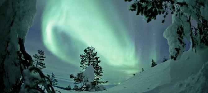 Тур Алмазы ревонтули в царстве снега и льда — 4 дня