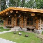 Дом викингов