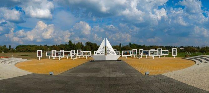 Могилев — Гомель — Бобруйск 3 дня (ночной переезд)