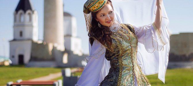 «Удиви меня, Казань! — Лайт» (3 дня/ 2 ночи) ОСЕНЬ-ЗИМА