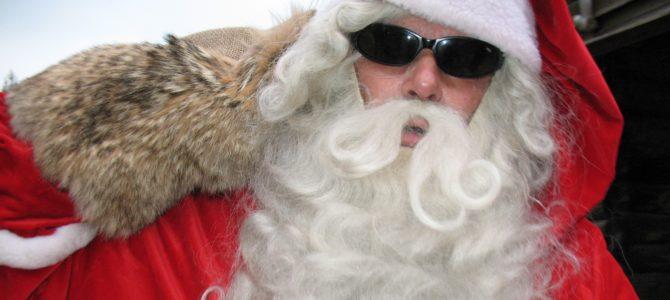 Финляндия собирается открыть границы для россиян к католическому Рождеству